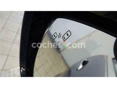 usado DS Automobiles DS4 Crossback