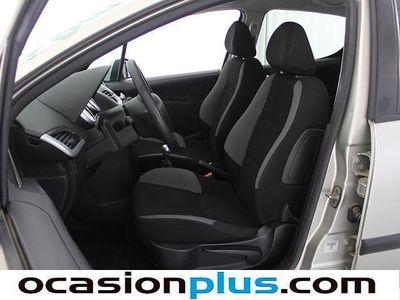 usado Peugeot 207 1.4i Confort (75 CV)