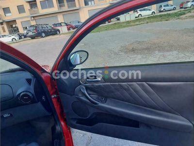 usado Alfa Romeo 147 1.6 Ts Impression 105 cv en Valencia