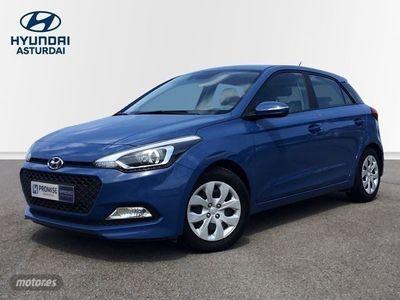 gebraucht Hyundai Coupé i201.2 Tecno