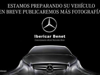 usado Mercedes E220 ClaseCOUPÉ[0-800]