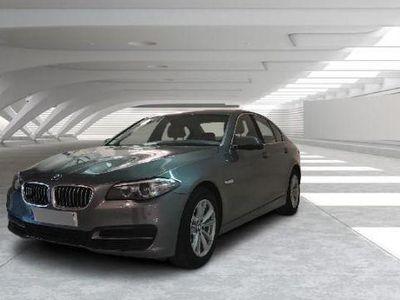 usado BMW 520 520 D d Aut.(F10)