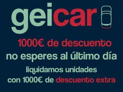 usado Peugeot 508 2.0BlueHDI Allure 150