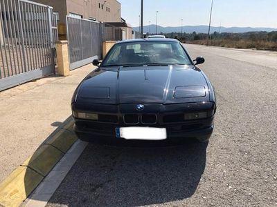 usado BMW 850 8er