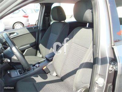 usado Mercedes B180 CDI BLUE EFFICIENCY -- UNICO PROPIETARIO --