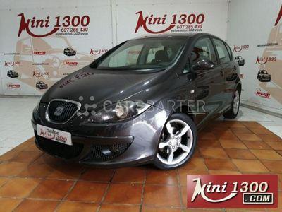 usado Seat Altea 2.0 TDI 140 CV Sport-up 5p
