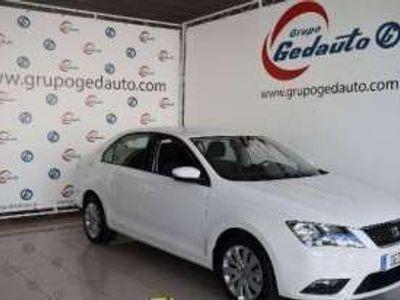 usado Seat Marbella Diesel