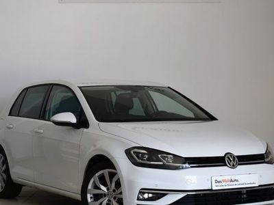 usado VW Golf 1.5 TSI Evo Sport 150CV #GRUPO CABRERO#