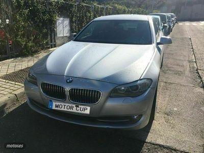 usado BMW 528 Serie 5 I