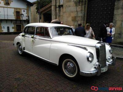 gebraucht Mercedes 300 clasegasolina