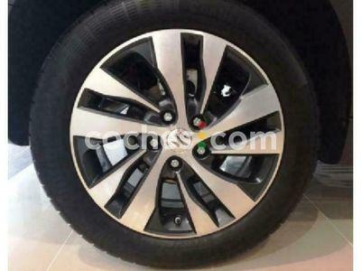 usado Suzuki SX4 S-Cross S-cross 1.4t Glx 2wd 140 cv en Barcelona
