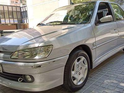 usado Peugeot 306 1.9 XSDT