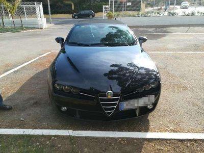usado Alfa Romeo Spider 2.2 JTS