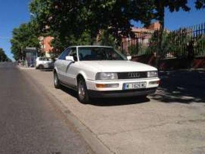usado Audi 90 Gasolina