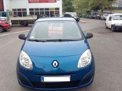 used Renault Twingo 1.2 16v Authentique eco2
