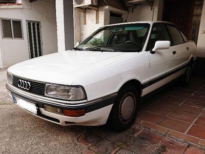 usado Audi 90 2.3 E