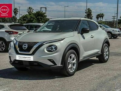 usado Nissan Juke no aplica