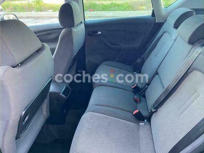 usado Seat Altea 1.9tdi Style 105 cv en Cadiz
