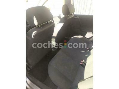 usado VW Polo 1.9sdi Trendline 64 cv en Alicante