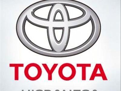 usado Toyota C-HR 1.8 125H Active