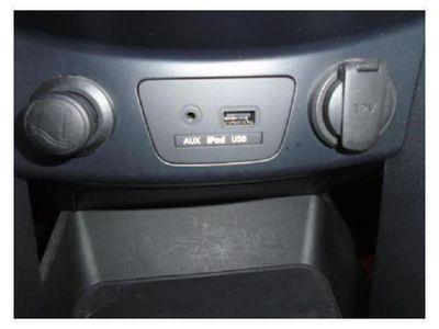 usado Hyundai i30 1.6 CRDI 110HP TECNO 110 5P