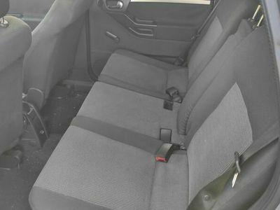 usado Opel Meriva 1.7DTi Essentia
