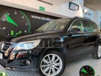 usado VW Bora Gasolina