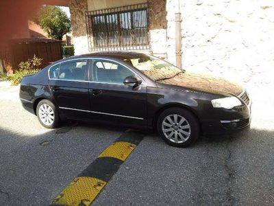 usado VW Passat Variant 2.0TDI Sportline DSG