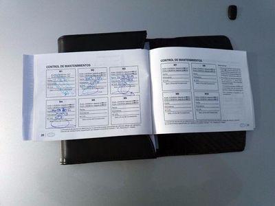 usado Hyundai i30 1.6 CRDi Classic GL IMPECABLE,COMO NUEVO!!!