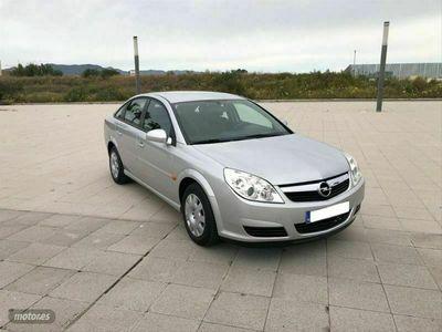 usado Opel Vectra GTS 1.8 16v
