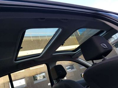 used Renault Clio 1.9D