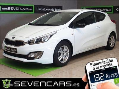 usado Opel Astra GTC Astra 1.4 Turbo SS Selective