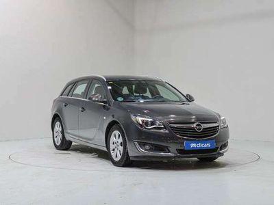 usado Opel Insignia ST 1.6 CDTI S&S ecoFLEX 100kW Business