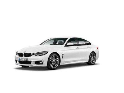 usado BMW 440 iA Gran Coupé