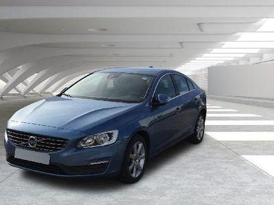 usado Volvo S60 D3 Momentum 150