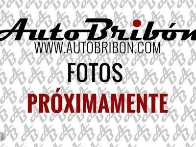 usado Toyota Avensis 150D Business Advance
