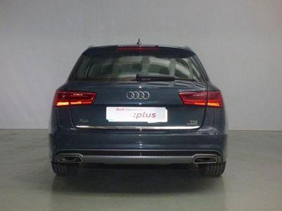 usado Audi A6 A6 AvantAvant 3.0TDI S line edition