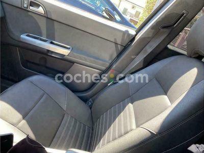usado Volvo S40 2.0d Kinetic 136 cv en Madrid