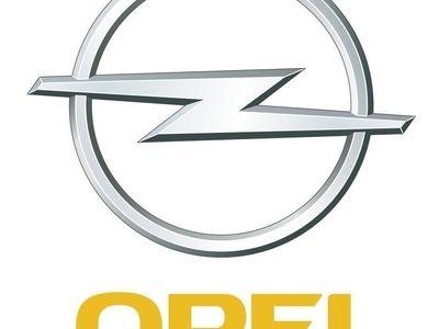 usado Opel Antara 2,0 Cosmo 4x4 2007