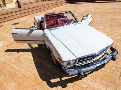 usado Mercedes 200 250 T 5p.