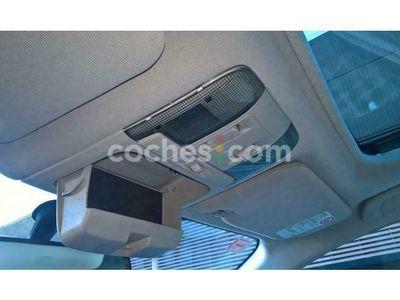 usado Subaru Outback 2.5i Premium 173 173 cv en Barcelona