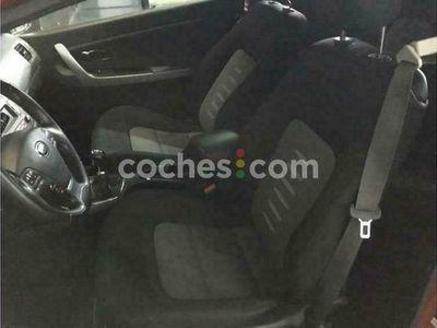 usado Kia pro_cee'd Pro_ceed1.6crdi Vgt Concept 110 110 cv en Zaragoza