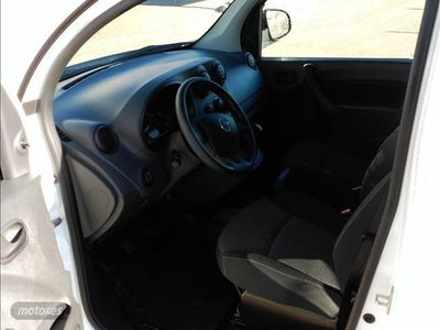 usado Mercedes Citan 108 CDI Furg?n Compacto
