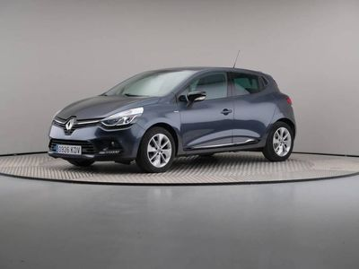 usado Renault Clio TCe Energy Limited 90