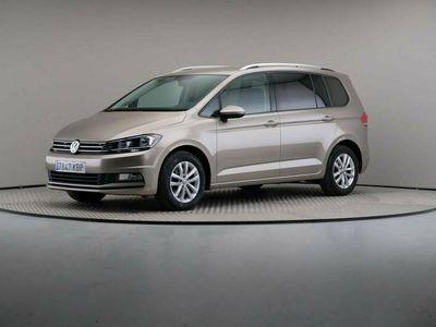 usado VW Touran 2.0TDI CR BMT Advance 110kW