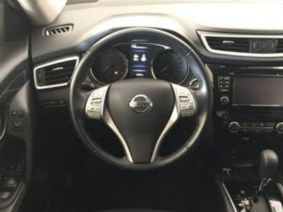 usado Nissan X-Trail 2.0 dCi N-Connecta 4x2 XTronic