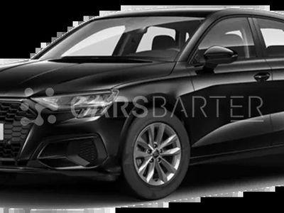 usado Audi A3 S line edition 1.5 TFSI CoD EVO 110 kW (150 CV) S tronic 5p