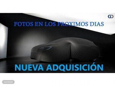 usado Fiat Scudo Panorama 10 Executive C 2.0Mjt 130 E5