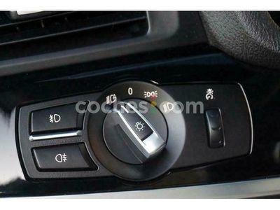 usado BMW X4 Xdrive 20d 190 cv en Barcelona