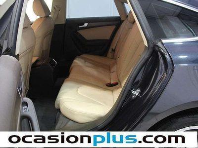 usado Audi A5 2.0 TDI (177 CV)